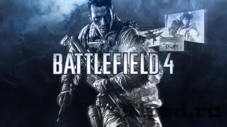 Как получить много боевых наборов в Battlefield 4 (дюп)