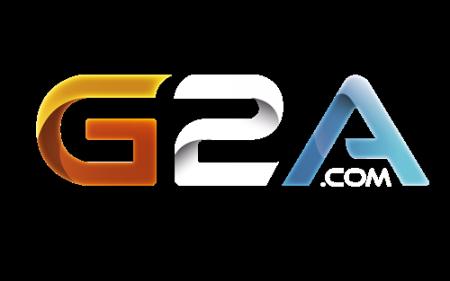 Как выгодно продавать игры Steam и Origin на G2A