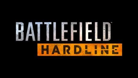 Бесплатный февральский бета-тест Battlefield Hardline