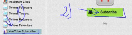 Как самому записывать скрипт на iMacros
