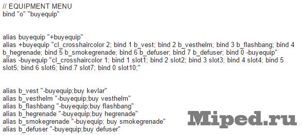 поставить клавиши покупки в CS:GO как в CS ...: miped.ru/csgo/6887-kak-postavit-klavishi-pokupki-v-csgo-kak-v-cs-1...