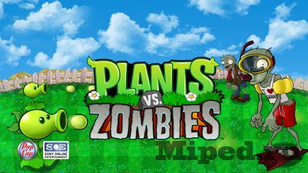 Как получить игру Plants vs Zombies бесплатно в Origin