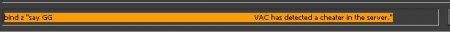 Как устроить троллинг игроков на сервере CS: GO