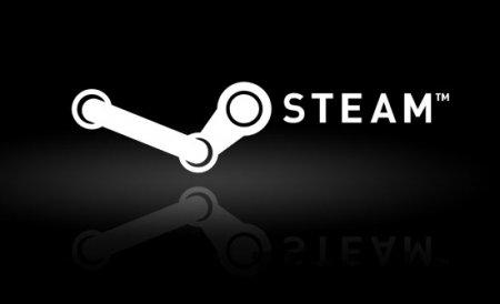 Как сделать несколько витрин в steam. Steam. Как сделать несколько витрин?