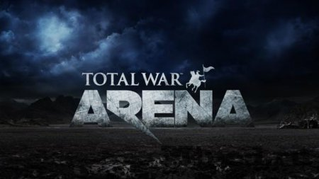 Игра Total War: ARENA и как получить доступ к альфа-версии в Steam