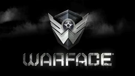 Как получить бесконечный премиум в WarFace