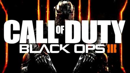 Игра Call of Duty: Black Ops 3 и как записаться на бету бесплатно
