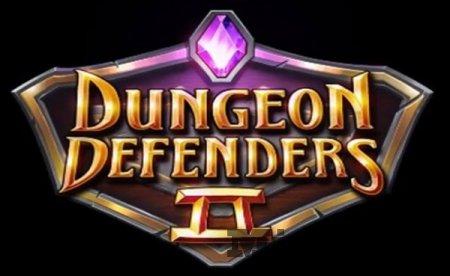 Игра Dungeon and Defenders 2 и как получить доступ к Alpha версии