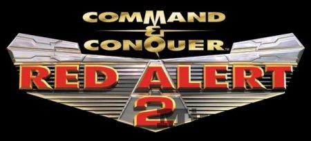 Игра Command & Conquer Red Alert 2 и как получить её бесплатно в Origin