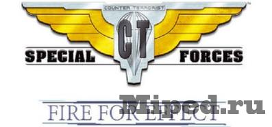 Игра CT Special Forces: Fire for Effect и как получить её бесплатно в Steam