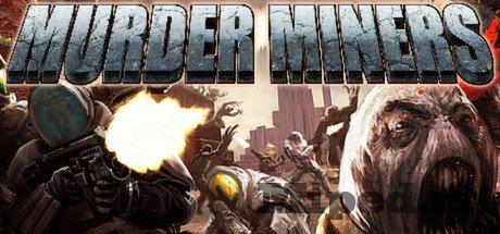 Игра Murder Miners и как получить ее бесплатно в Steam