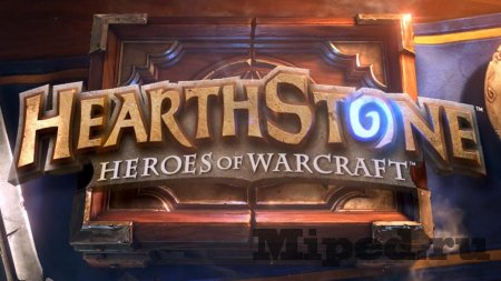 Как настроить бот Hearthranger для Hearthstone: Heroes of Warcraft