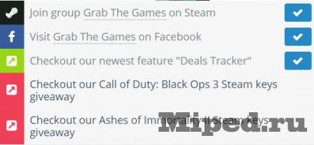 Игра Why So Evil 2 и как получить её бесплатно в Steam