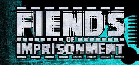 ���� Fiend of Imprisonment � ��� �������� � ��������� � Steam