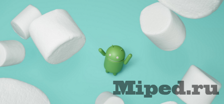 Как играть в PC игры на Android девайсе с помощью KinoConsole