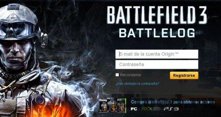 Как запустить любую часть Battlefield без Origin