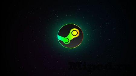 ��� ������� ���� �� ������ ����� SteamGifts � GameMiner