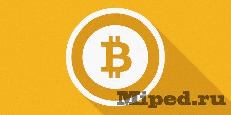 Как зарабатывать Bitcoin на монетизации трафика