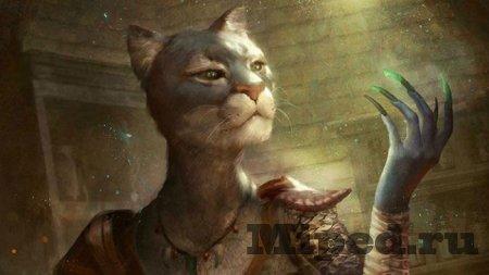 Игра The Elder Scrolls: Legends и как получить доступ к ЗБТ