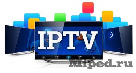 ���������� IP ����������� �� ����� ����������!