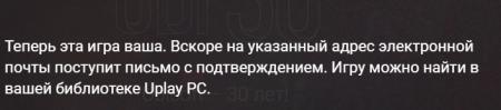 1465923907_screenshot_1.png