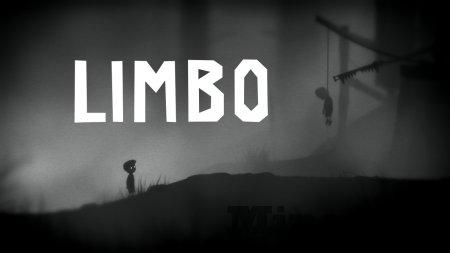 ���� Limbo � ��� �������� � ��������� � Steam
