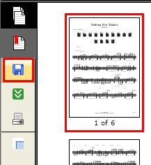 Правка Pdf Файлов Онлайн - фото 11