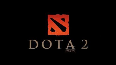 Как накручивать игровую статистику в Dota 2 Reborn