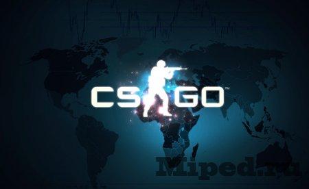 Как просмотреть свою игровую статистику в CS:GO