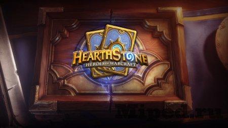 ��� �������� 10$ ��� ������� � Hearthstone ����� Amazon