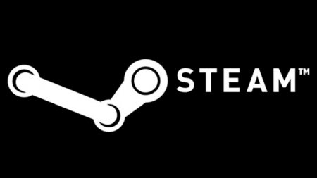 ��� ������ � ����� ������� Bundle ��� Steam