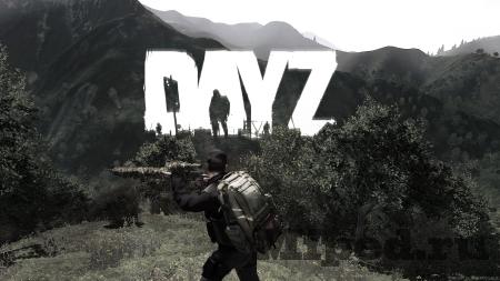 Дюп вещей в DayZ Standalone патче 0.60
