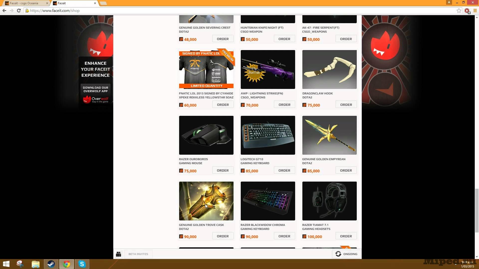 X360Cluborg  Главная  Скачать бесплатно игры для
