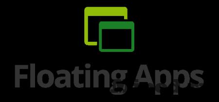 Как с помощью Android телефона создавать окна для приложений