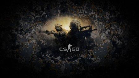 Как  создать карту для Counter Strike: Global Offensive