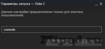developer 1 dota_game_account_debug