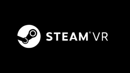 Как использовать VR шлем для ПК игр c минимальными затратами